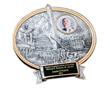 James O'Keefe Wins 2014 YCC Buckley Award