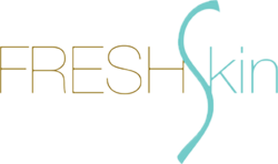 FreshSkin, hair loss, hair growth therapy, highland park, illinois, josie tenore