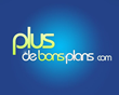 PlusDeBonsPlans lance son application mobile sur  iOS et Android