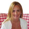 Concierge Realty Selects Perspective Group's Brand Marketing...