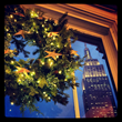 Wall Street Technology Association (WSTA) to Host Annual Holiday Gala for Financial IT Professionals in New York City