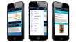 New Innovative Child Care App Created By Single Dad and Founder of...