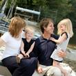 Steinback Family