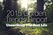 Garden Media Group Releases 2015 Garden Trends Report e-Book