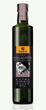 Gaea D.O.P Kalamata Extra Virgin Olive Oil