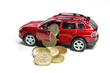 Comparing Auto Insurance Quotes Is Simple and Efficient at...