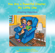 "Author Monica Iglesias and Her New Book, ""You Are a Powerful..."