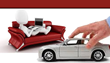 Comparing Auto Insurance Quotes Allows Clients To Customize their...