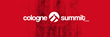 cleverbridge to Present at cologne IT summit_