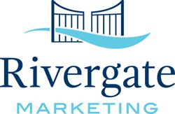 Rivergate Marketing