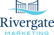 Rivergate Marketing Unveils Itself as Premier Partner to Industrial...
