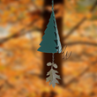 Wind Chimes Online Retail Store Announces Storewide Savings For...