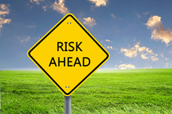 Security Awareness Needed to Prevent Risk