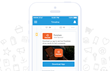 Attendify Launches Social Ad Platform to Help Event Planners Monetize their Apps and Drive Engagement for Sponsors