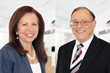 Top Agents, Rosalie Klein and Morrie Flaster, Join Engel &...