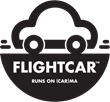 Just in Time for Thanksgiving Travel, FlightCar Takes Off with...