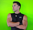 Fit Body Boot Camp Opening in El Paso, Owner Reaches Out to Community...
