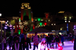 "Celebrate and Savor ""Temecula Chilled"" December 1 through December 31..."