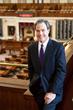 San Antonio Chamber to Host Speaker Joe Straus for Luncheon