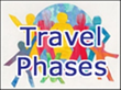 TravelPhases Family Vacation Ideas by Age.