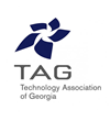 PartnerTech Inc. Executive Speaks at TAG International Business Society Conference