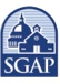 Student Governmental Affairs Program Announces Results From National Student Poll