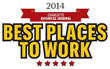 "AvidXchange Receives ""Best Places to Work Award"" from The Charlotte..."