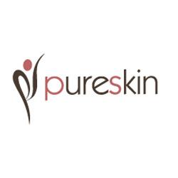 Full Botox, Dysport and Juvederm treatments
