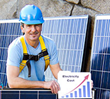 Recent Reports Indicate Win-Win Situation For Solar Customers in 2015