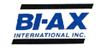BI-AX International Inc.