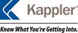 Kappler Inc.