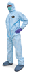 Demand for Protective Garments Made with APTRA® Manufactured by...