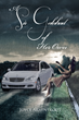 """Joyce Armintrout's first book """"A Sir Galahad of Her Own"""" is a..."""