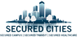 Qatar Petroleum District Named Top Security Project at Secured Cities Conference