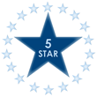 EMSI Launches Proprietary 5 Star Examiner Performance Model to Enhance...