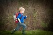 Adventure Pack JETPACK for kids with big imaginations