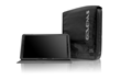 GAEMS M155 Performance Gaming Monitor Bundle