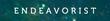 Endeavorist Text Logo