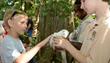 Audubon Nature Institute Launches New Education Programs