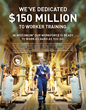 State Launches $1.6 Million Ad Campaign to Promote Wisconsin's...