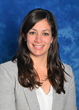Allegheny Health Network Recruits Orthopaedic Oncologist Lisa Beth...