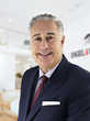 Top Producer, Robb Cohen and Team, Join Global Luxury Real Estate...