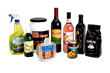 Whether you make specialty foods, beverages or any other product, Primera's LX900 Color Label Printer can make your products look their best!