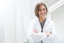 Boston Rhinoplasty Specialist Dr. Jaimie DeRosa