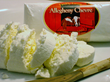 FireFly Farms Gets Ten More Awards for its Handmade Goat Cheese