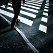Pedestrian Accidents and Roadway Recommendations are Discussed By Personal Injury Attorney Dax Jones in Recent Article
