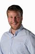 Ramblin Jackson | Boulder, Colorado Social Media + Video Marketing Agency | Website Design, SEO