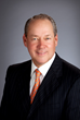 Air Freight All-Star Jim Crane to Keynote  AirCargo 2015 Conference