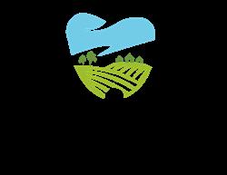 nipomo family dentistry - family dentistry nipomo - logo