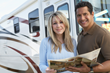 RV Insurance and Owner Protection Is The Topic of Kirkland RV's Latest Article